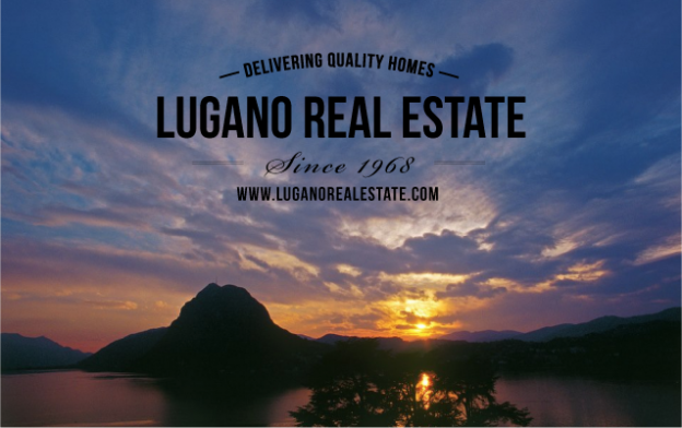 lugano real estate ticino switzerland
